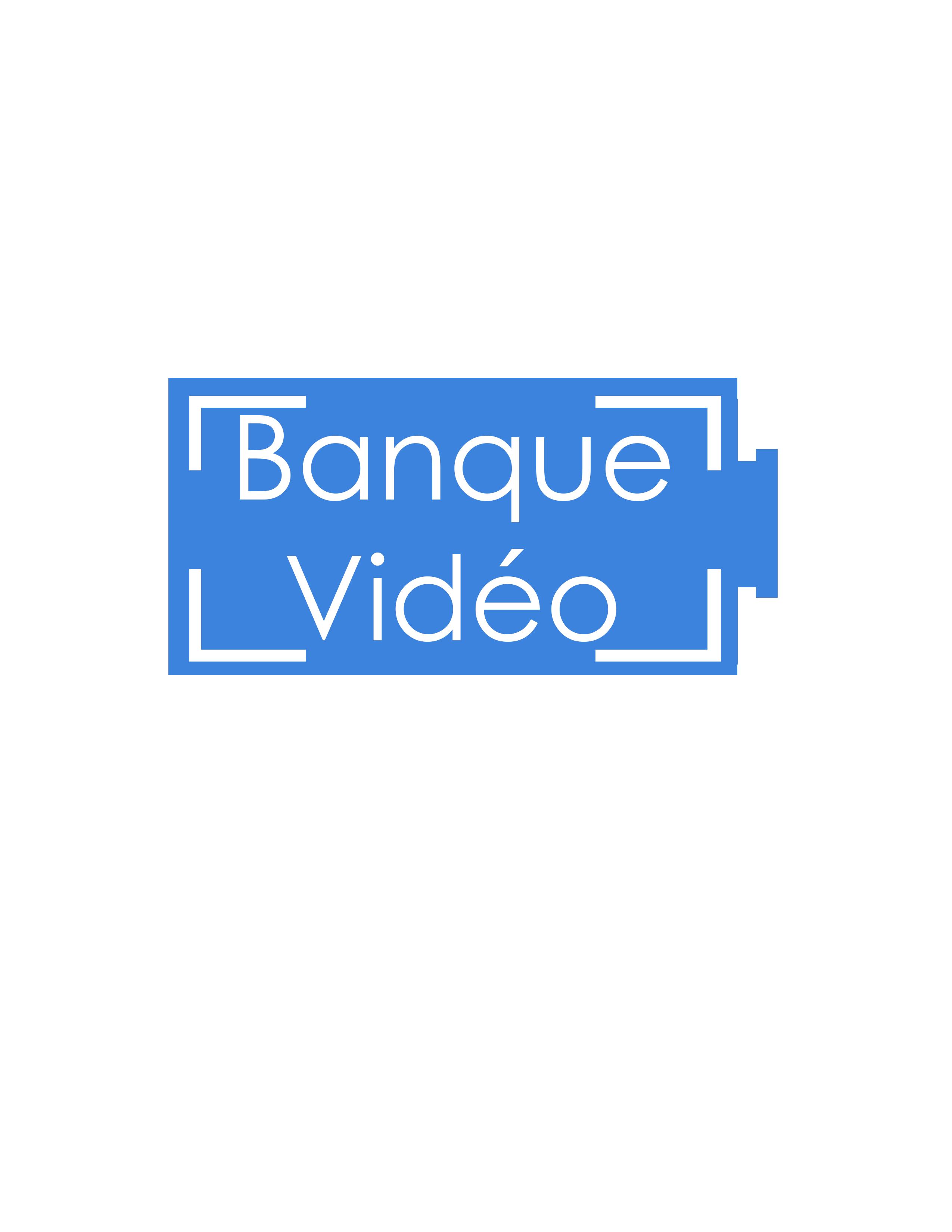 Banque video